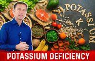 Polyphenol – Dr. Steven Gundry