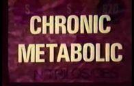 Diabetes – The Chromium Connection