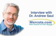 Dr. Mercola Interviews Dr. Saul about vitamin Niacin B3