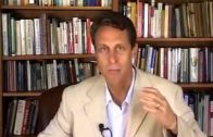Magnesium The most powerful relaxation mineral available Mark Hyman, MD