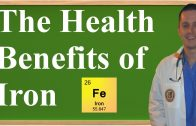 Causes of Depression and niacin B3