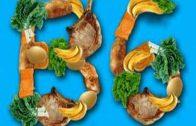 Vitamin B6 101