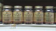 Vitamin B9 Folic Acid Can Reduce Heart Disease