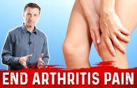 "Aching Joints? This ""Miracle Mineral"""