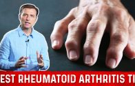 Best Tip For Rheumatoid Arthritis – Joint Pain Relief