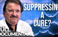 "The ""Cancer Cure"" Cover-up"