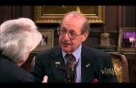 SHOCKING Dr Joel Wallach on Benny Hinn