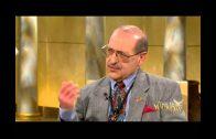 Benny Hinn Interview Dr Joel Wallach 2