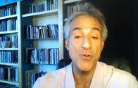 Dr Glidden Cancer Webinar