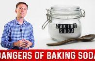 Side Effects of Taking Baking Soda