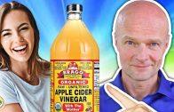 Tastiest Way To Use Apple Cider Vinegar