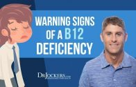Do You Have a B12 Deficiency?