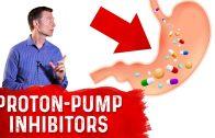 Acid Suppressing Proton Pump Inhibitors(PPIs)
