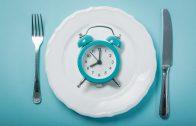 Obesity and Sugar