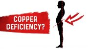 Do You Have a Copper Deficiency?