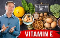 The Most Important Function of Vitamin E