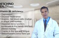 vitamin-b6-pyridoxine-vital-for-brain-function-and-7330