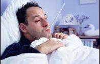 When a Cold, Influenza and Flu Strikes Dr Mercola Vitamin D