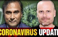 Dr. Shiva Ayyadurai and Stefan Molyneux