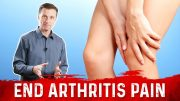 """Aching Joints? This """"Miracle Mineral"""""""