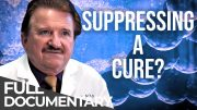 """The """"Cancer Cure"""" Cover-up"""