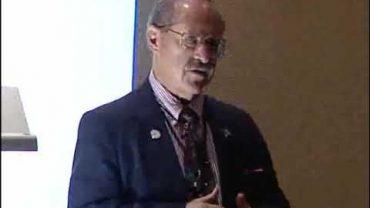 Dead doctors don't lie – Presentations Slides