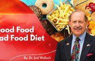 Good Food Bad Food Diet