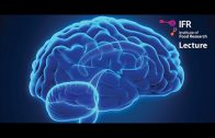 Gut bacteria and mind control