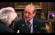 SHOCKING Dr Joel Wallach on Benny Hinn