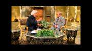 Benny Hinn Interview Dr Joel Wallach 1