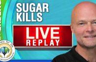 Why Sugar Kills