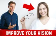 Fasting Affects Your Eyes and Vision